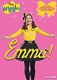 Wiggles: Emma