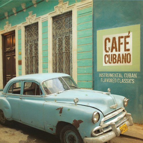 List of the Top 10 caf cubano you can buy in 2020