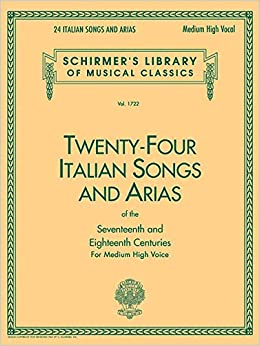The First Book of Soprano Solos Book Only Part II
