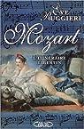 Mozart : L'itinéraire libertin par Ruggieri