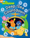 Deep-Sea Countdown (Backyardigans)