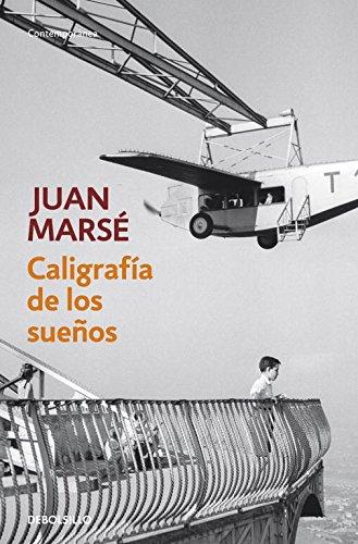 Caligrafia de los suenos / The Calligraphy Of Dreams (Spanish Edition)