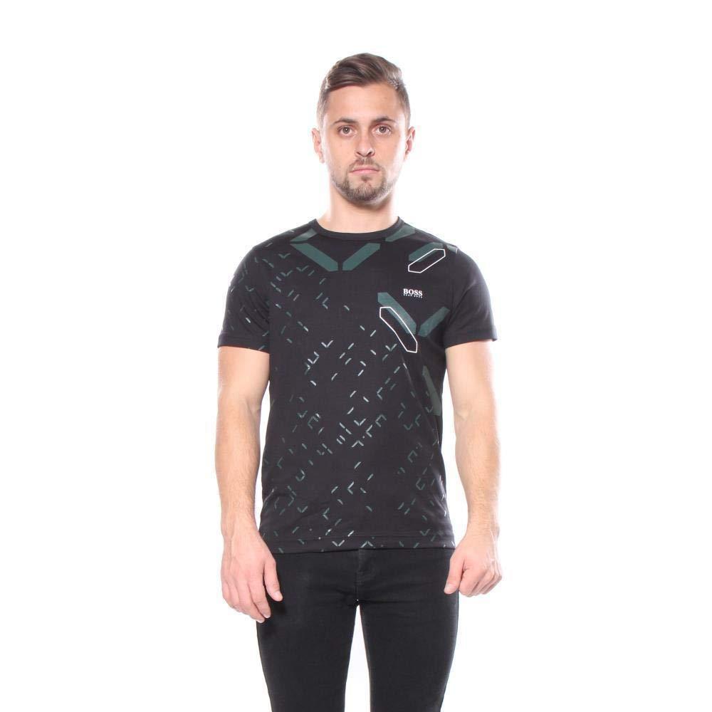 L BOSS Hugo Teep 1 - T-Shirts Mode - Hommes
