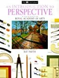 An Introduction to Perspective, Ray Campbell Smith, 0789443031