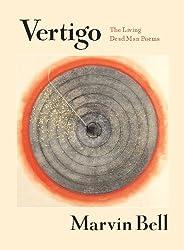 Vertigo: The Living Dead Man Poems