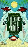 Cat Crimes Take a Vacation, Martin Greenberg, 0804114439