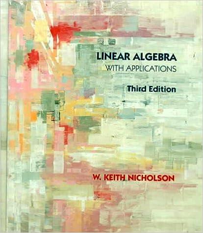 ALGEBRA LINEAL - NICHOLSON 511FSSXWT1L._SX412_BO1,204,203,200_