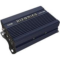 Hifonics 350W 2CH PWRSPORTS AMP