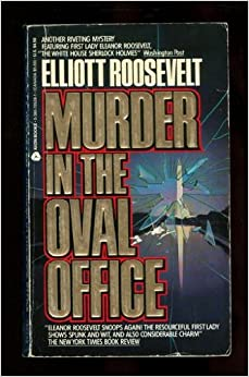 murder in the oval office amazoncom white house oval office