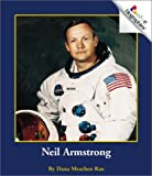 Neil Armstrong, Dana Meachen-Rau, 0516269631