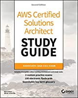 AWS Certified Solutions Architect Study Guide: