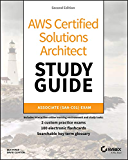 AWS Certified Solutions Architect Study Guide: Associate SAA-C01 Exam