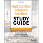 AWS Certified Solutions Architect Study Guide: Associate SAA-C01 Exam (English Edition)