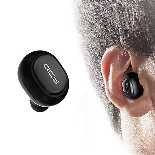 Best Car Bluetooth Headset