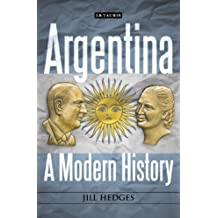 Argentina: A Modern History
