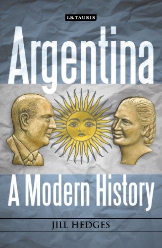 amazon argentina - 1