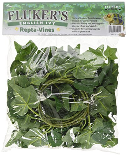 Flukers-Repta-Vines-English-Ivy-for-Reptiles-and-Amphibians