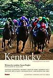 Kentucky, Susan H. Reigler, 1400016614