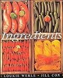 Ingredients, Koenemann Inc. Staff, 3829034539