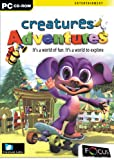 Creatures Adventures