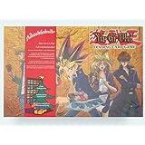 Amigo 20438 - Yu-Gi-Oh! Adventskalender
