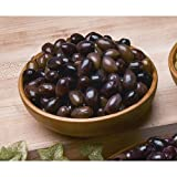 Kalamata Olives - 11 Lb Tub