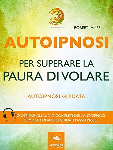 Libertà di volare (Italian Edition)