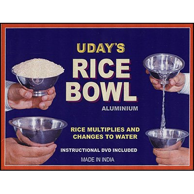 rice bowls magic - 7