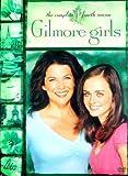 Gilmore Girls: The Complete Fourth Season (REGION 1) (NTSC)