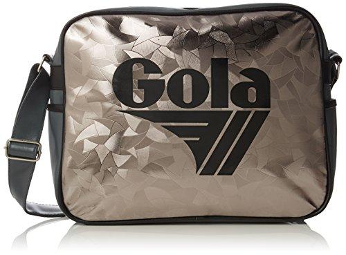 Gola School Bags - 3