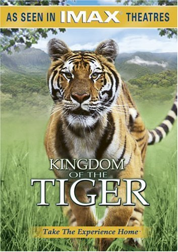 imax-presents-kingdom-of-the-tiger