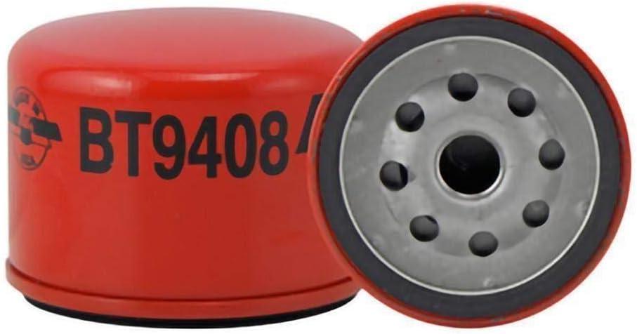 Baldwin BT9408 Air Coalescer Spin-on Filter