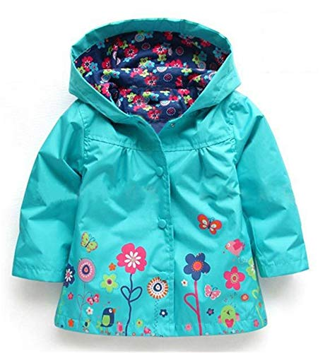 Newmarket Jacket (Newborn Baby Snowsuit Girls Coats and Jackets Baby Warm Overall Kids Boy Jackets Outerwear Clothes)