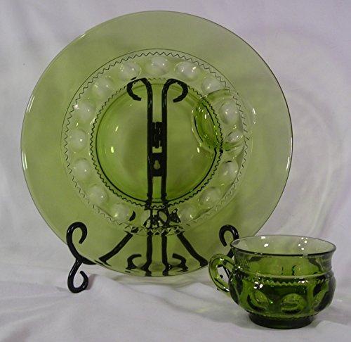 indiana glass company - 6