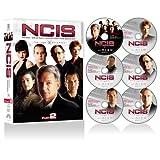 [DVD]NCIS ネイビー犯罪捜査班 シーズン3 DVD-BOX Part2(6枚組)