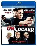 Unlocked [Bluray + DVD] [Blu-ray] (Bilingual)