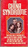 The China Syndrome, Burton Wohl, 055313017X