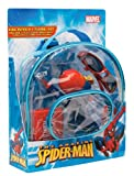 Cheap Shakespeare Spiderman Backpack Kit Combo