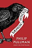 Download Daemon Voices: Essays on Storytelling in PDF ePUB Free Online