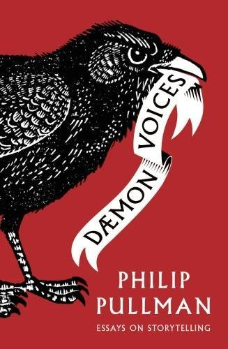 Daemon Voices: Essays on Storytelling, used for sale  Delivered anywhere in USA