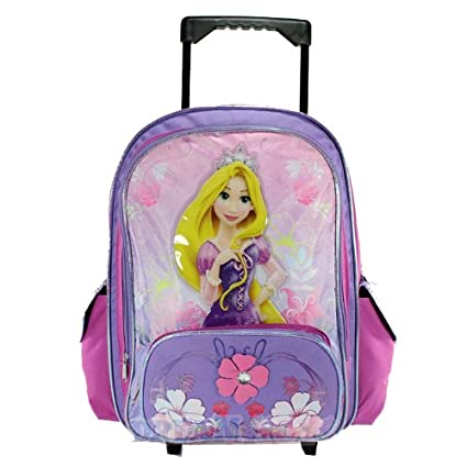 84b0ae6d56b Amazon.com  Disney Tangled Rapunzel Princess 16