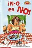 iN-O es No!, Teddy Slater, 0439054028