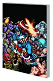 Essential Captain America, Vol. 2 (Marvel Essentials)