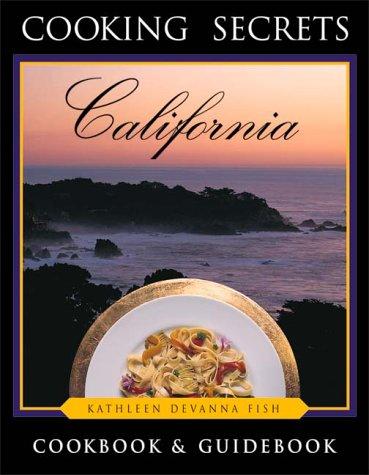Cooking Secrets: California Millennium Restaurant