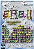 aHa!! - Das unglaubliche Logikspiel (DVD-Box)
