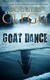 Goat Dance: A Novel of Dark Supernatural Horror