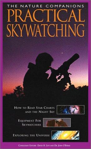 Download Practical Skywatching (Nature Companion Series) pdf epub