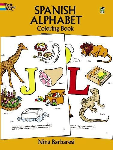 spanish-alphabet-coloring-book-dover-children-s-bilingual-coloring-book