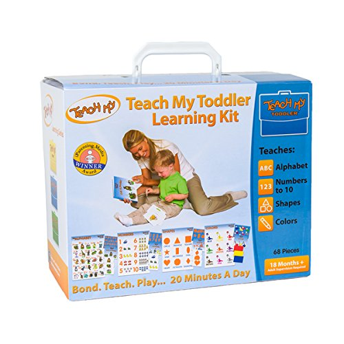 Buy learning toys for 3 year old