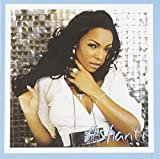 Ashanti [Edited]